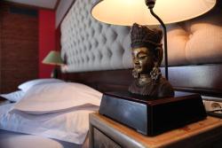 Hotel Simfonia, Str George Enescu , 240114 Râmnicu Vâlcea