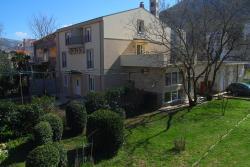 Guesthouse Liska, Kneza Mihajla Viševića Humskog 13, 88000, Mostar