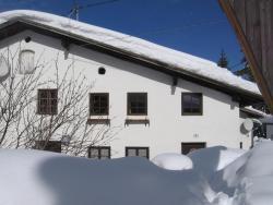 Ferienhaus Schmittenhof, Schmitte 5, 6633, Biberwier