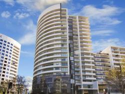 Wyndel Apartments St. Leonards, 599 Pacific Hwy, St Leonards, 2065, Sydney