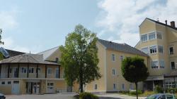 Gästehaus St. Anna, Am Bräuberg 3, 4651, Stadl-Paura