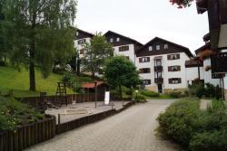 Ferienwohnung Ritter, Weissenberg 1, 87547, Missen-Wilhams