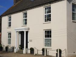 Cheriton House, Winfrith Newburgh, DT2 8JN, Winfrith Newburgh