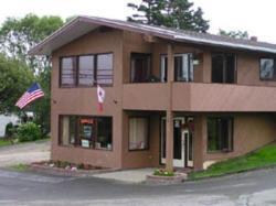 Voyageur Motel, 518 Evangeline Trail, Dayton Cty, B5A 5A2, Yarmouth
