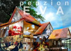 Penzion Eva Krnov, Jiráskova 30, 79401, Krnov