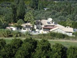 Saint Andronikos House, Goudi, 7101, Goudhi