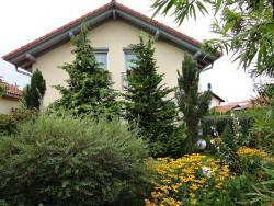 Haus Karnuth, St.Pantaleon Str.32, 83413, Fridolfing