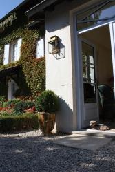 Les Chambres de la Rochette, La Rochette, 01330, Bouligneux