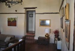 El Mesón de Castrojeriz, Cordón,1, 09110, Castrojeriz