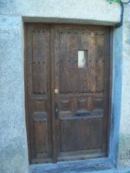 Casa Rural La Fragua De Manuel, Travesía Baja de la Iglesia, 5, 45918, Pelahustán