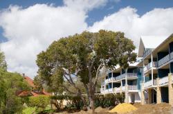 Seashells Yallingup, Yallingup Beach Road, Margaret River Wine Region, 6282 Yallingup, Australia, 6281, Yallingup