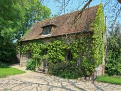 Weavers Cottage, Stickleys Barn, Minchington, Blandford Forum, Dorset, DT11 8DH, Minchington