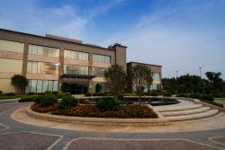 Fliport Garden Hotel Fuzhou, In side Fuzhou Changle International Airport, 350209, Changle