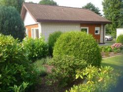Haus Weserbergland, Vlothoer Str 175, 32457, Porta Westfalica