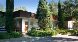 Complex Ekaterina, Yambol, 8600, Yambol