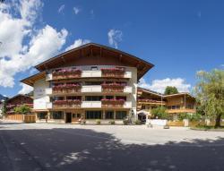 Businesshotel Kramsacher Hof, Claudiaplatz 9, 6233, Kramsach