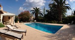 Maison Provençale, 208 impasse le Suy Camp Grenier, 83780, Flayosc
