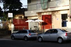 Hotel Bela Vista, Rua Ernesto Mauerberg, 138, 13460-000, Nova Odessa