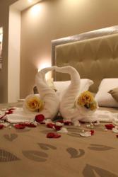 Hotel Ristorante Mariano, Via Principe di Napoli 65, 75018, Stigliano