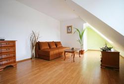 Apartments Lavanda, Kemnater Str. 6/1, 73760, Ostfildern