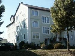 Haus-Maria, An der Altefeld 3, 36364, Bad Salzschlirf