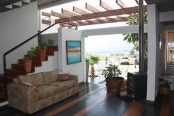 Hotel Green en Marbella, Calle Tongoy 49 H, Camino Con Con a Zapallar Km 35, 2500000, Maitencillo