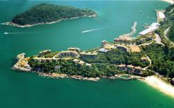 Hotel Porto Real Resort, Rodovia Rio Santos, Km 454, 23885-000, Mangaratiba