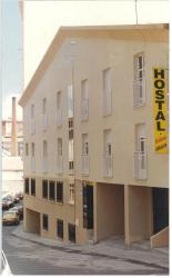 Hostal Residencia Turnat Béjar, Gibraleón, 37700, Béjar
