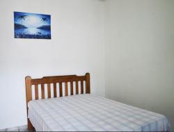 Dolce Mar Ubatuba Suites, Avenida Josias Ramos Nogueira, 607, 11680-000, Ubatuba