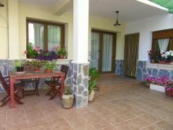 El Rincon de Mariel, Larga, 71, 02270, Villamalea