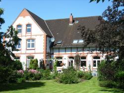 Hof Osterholz, Osterholz 1, 24888, Loit