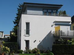 Ferienwohnung Patricia, Unterstraße 11a, 53474, Bad Neuenahr-Ahrweiler