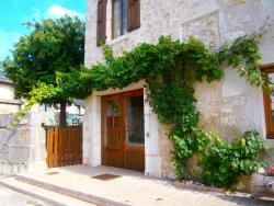 Le Relais Saint Didier, Grande rue, 01260, Ruffieu