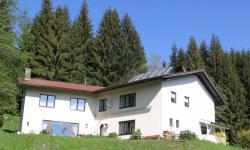 Ferienhaus Hollinger, Verditzer Straße 49, 9542, Afritz