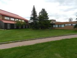 Slave Lake Inn and Conference Centre, 1200 Main Street South, T0G 2A0, Slave Lake