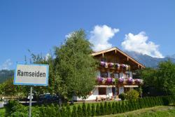Ramseiderhof, Ramseiden 170, 5760, Saalfelden am Steinernen Meer