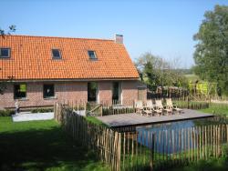 Grimminckhof, Duivinnestraat 1A, 8970, Sint-Jan ter Biezen