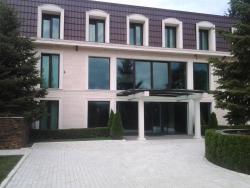Hotel Vila Ekaterina, Poliovtsi Area, 2060, Vakarel