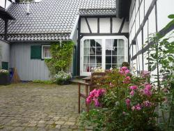 Zauberhof 10-7-2, Dehlenbach 6, 53937, Schleiden