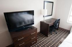Western Star Inn & Suites Esterhazy, 1209 Park Avenue, S0A 0X0, Esterhazy