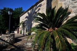 Le Moulin de Saint Laurent, Route de Marsillargues, 30220, Saint-Laurent-d'Aigouze