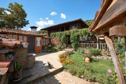 Iv Guest House, 840167, 8988, Zheravna