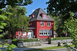 Wirtshaus am See, Schulzendorfer Strasse 5-6, 15738, Zeuthen