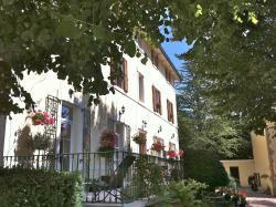 Gites du Caylar - Chambres, 25, Route de Saint-Pierre, 34520, Le Caylar