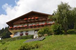 Appartements Obergollerhof, Schrottendorf 22, 9911, Assling