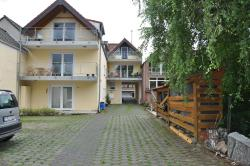 Apartment Haus Wesseling, Entenfangstrasse 13, 50389, Wesseling
