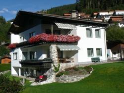 Haus Saxer, Hinterhocheck 34, 6142, Mieders
