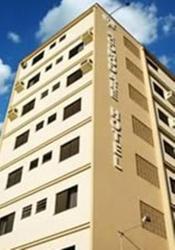 Acomodare Hotel, Rua São Manuel, 17, 88701-120, Tubarão
