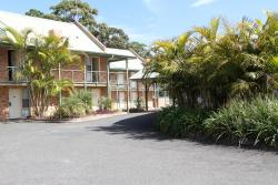 Fairways House, 24 Golf Place, 2502, Wollongong
