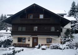 Haus Luzia, Bischofsbrunn 4, 6235, Reith im Alpbachtal